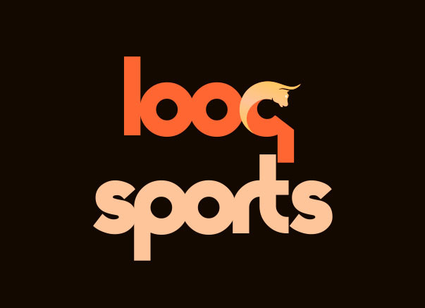 Looqsports01.kz интернет-магазин спортивных товаров