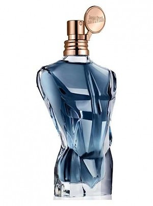 Пафрюм Jean Paul Gaultier Le Male Essence de Parfum 125ml (Оригинал - Франция)