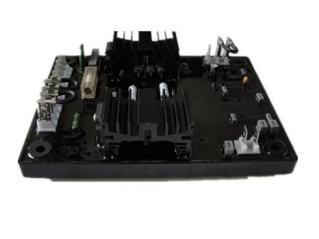 WT-2 генератор дизельных двигателей Avr 3 фазы для частей генератора