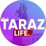 Taraz_life