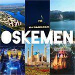 Oskemen24