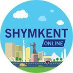 Shymkent.online