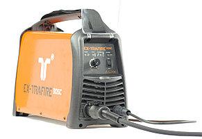 Плазморез EX-TRAFIRE 30CS
