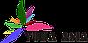 """TOO """"YUDA ASIA""""  -  Профессиональное наружное архитектурное и интерьерное светодиодное LED освещение"""