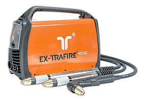 Плазморез EX-TRAFIRE 40SD
