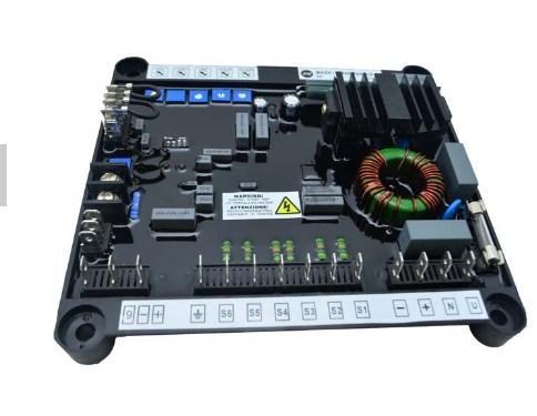 10KVA logicstat стабилизатор напряжения avr M40FA640A , фото 2