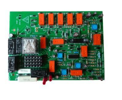 Запасные части (запчасти) для генератора марки SDMO, Airman, Wilson, genmac, Caterpillar,EPS System, Cummins,