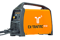 Плазморез EX-TRAFIRE 55SD