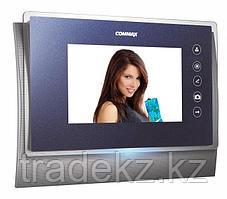 Монитор домофона цветной с памятью Commax CDV-70UM (BLU)