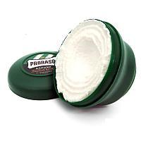PRORASO Sapone (Мыло для бритья) (освежающее с ментолом)