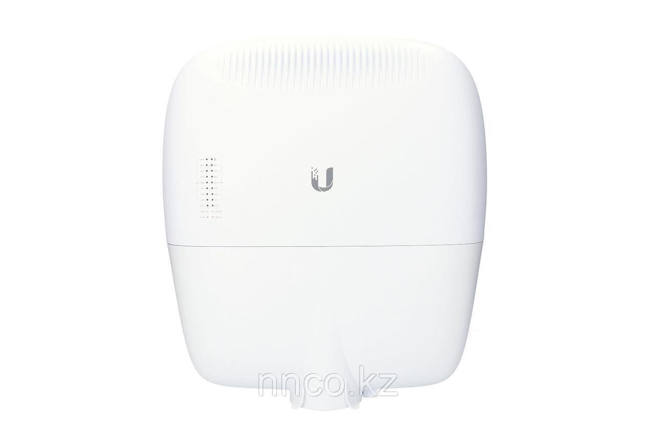 Маршутизатор Ubiquiti EdgePoint R8