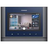 Монитор домофон цветной Commax CIOT-1020M, Android, HD, Wif, IoT, умный дом