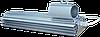 Светильник 100 Вт, Уличный светодиодный линзованный, фото 2