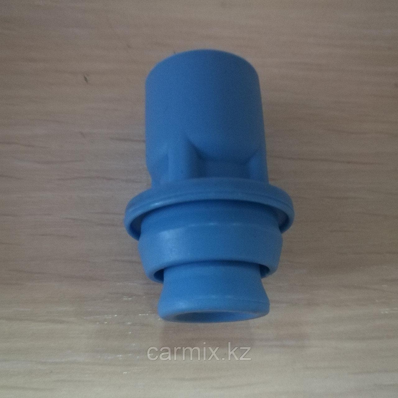 Надсвечник (наконечник) катушки зажигания GS300 JZS160