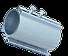 Светильник 300 Вт, Уличный светодиодный линзованный, фото 2