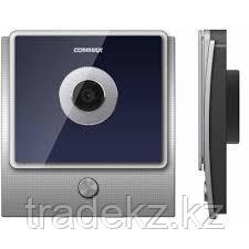 Блок вызова домофона Commax DRC-4U (Blue)