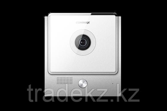 Блок вызова домофона Commax DRC-4U White, фото 2