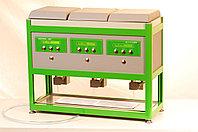 Аппарат гельминтологический Гастрос 6 М