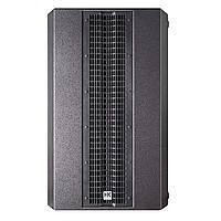 Пассивная акустическая система HK AUDIO LINEAR 5 LSUB2000