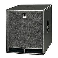 Активная акустическая система PremiumPR:O18SUBA