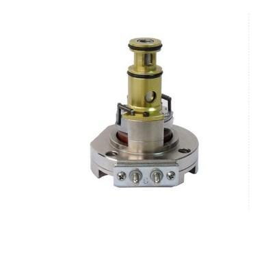 Электрический привод для генератора 3408324 супер качество, фото 2