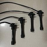 Свечные провода (комплект) CARINA, CALDINA, CORONA PREMIO, фото 3