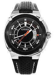 Часы Citizen BK2535-13E