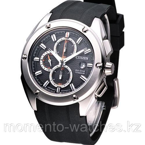 Часы Citizen CA0210-00E