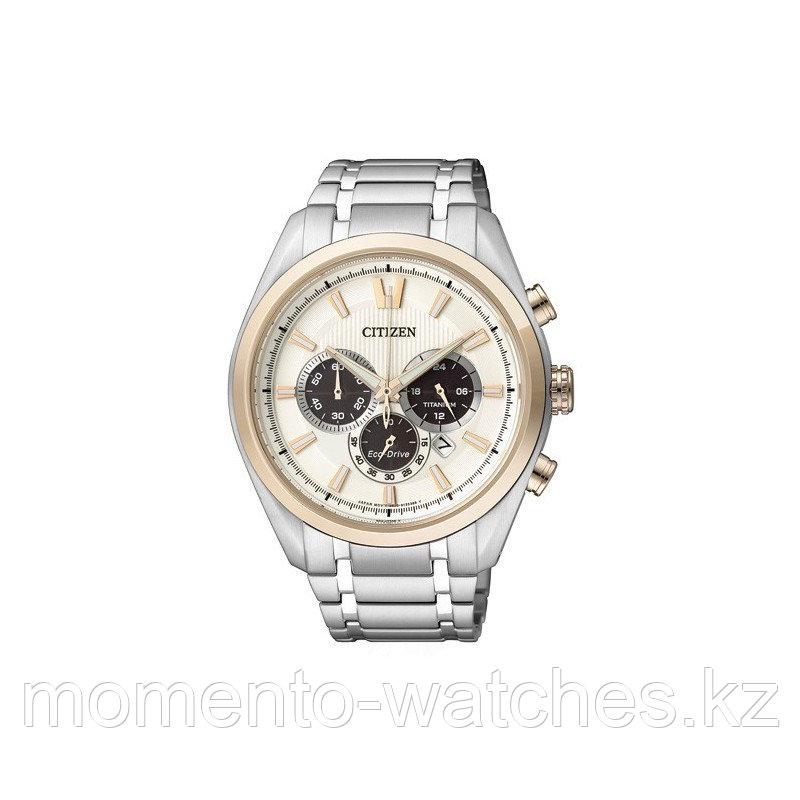 Часы Citizen CA4015-54A