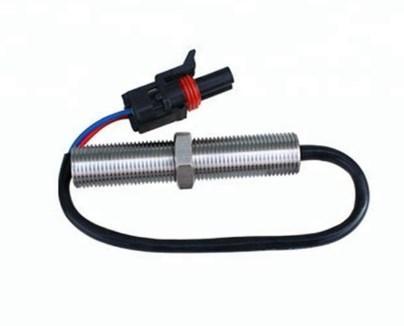 Chinses высокого ценные магнитный датчик 3034572 для продажи, фото 2