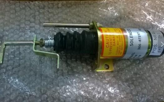 В 12 В dc электромагнитные клапаны, В 12 В электромагнитный клапан, клапан соленоида