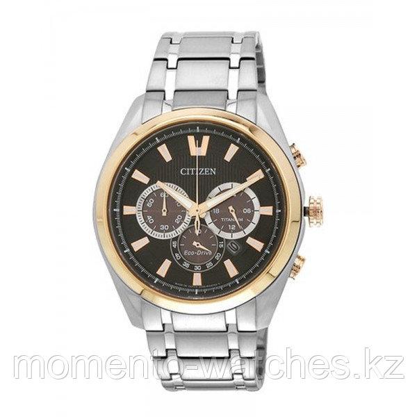 Часы Citizen CA4015-54E