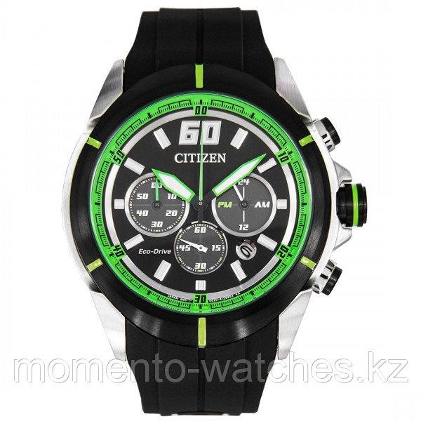 Часы Citizen CA4104-05E