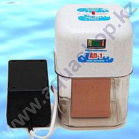 Электроактиватор воды АП-1 (ионизатор) исполнение 2Т