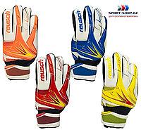 Вратарские Перчатки Reusch Keon Pro SG