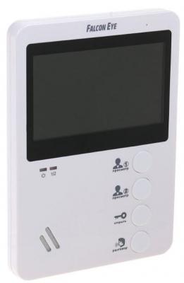 Видеодомофон FE-43C