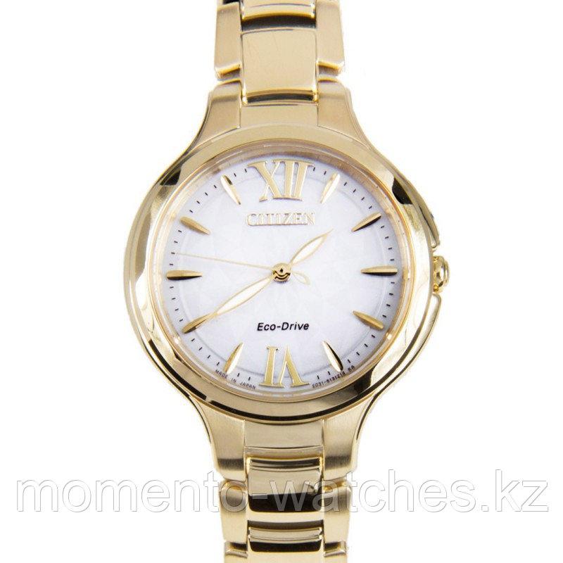 Часы Citizen EP5997-51A