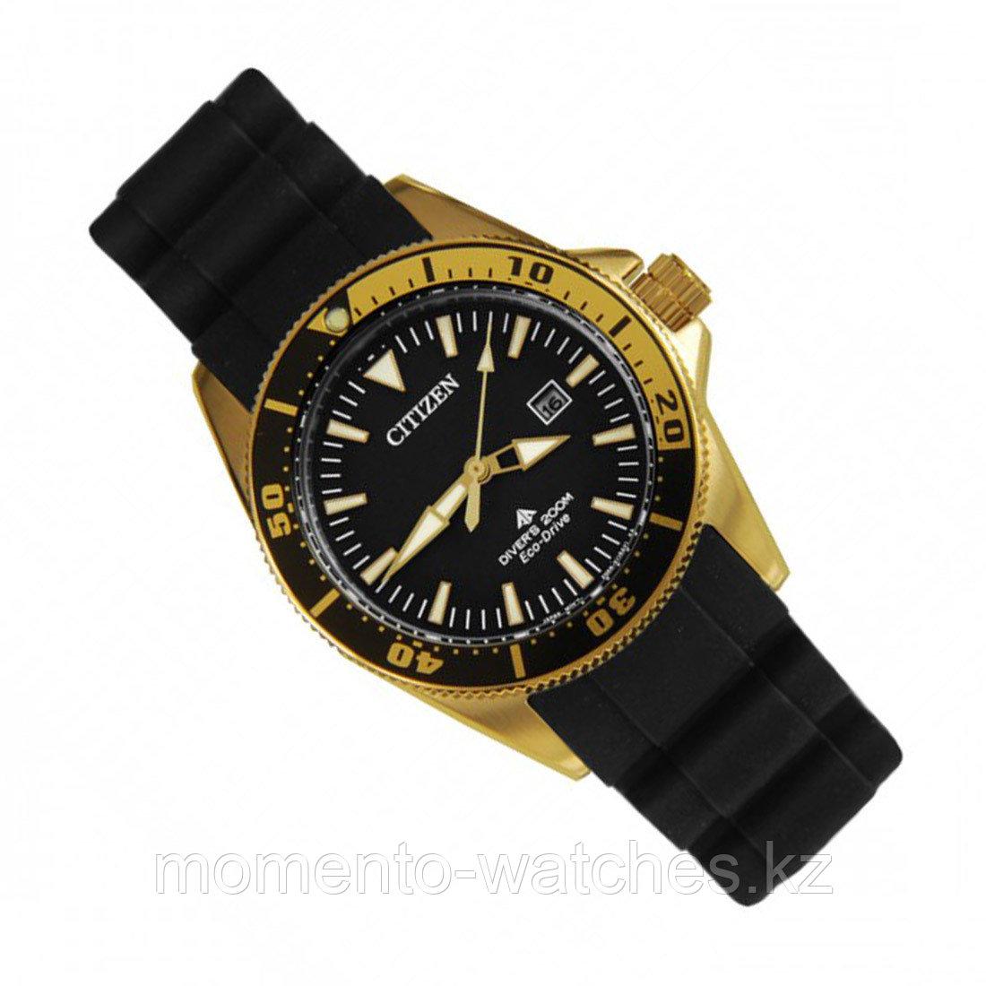 Часы Citizen EP6044-01E