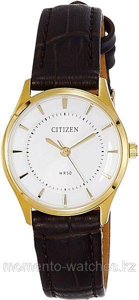 Часы Citizen ER0202-02A