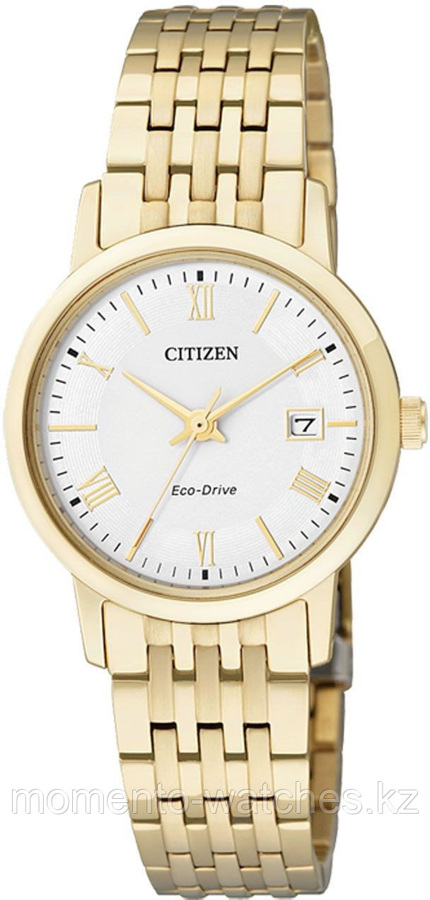 Часы Citizen EW1582-54A