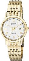 Часы Citizen EW1582-54A