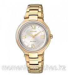 Часы Citizen FE2043-52A