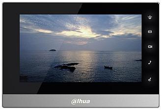 IP-видеодомофон VTH1510CH Dahua Technology