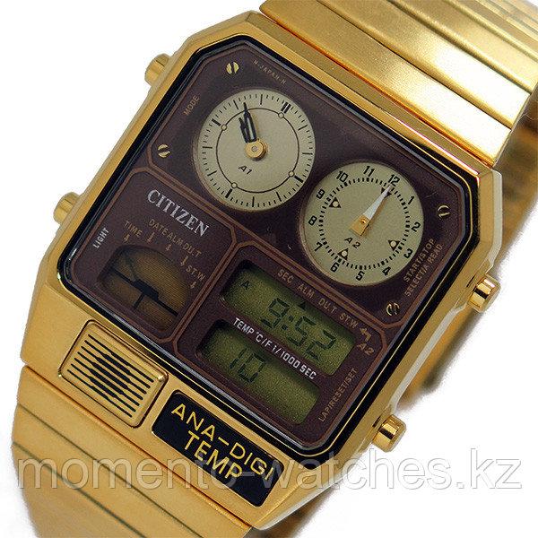 Часы Citizen JG2002-53W