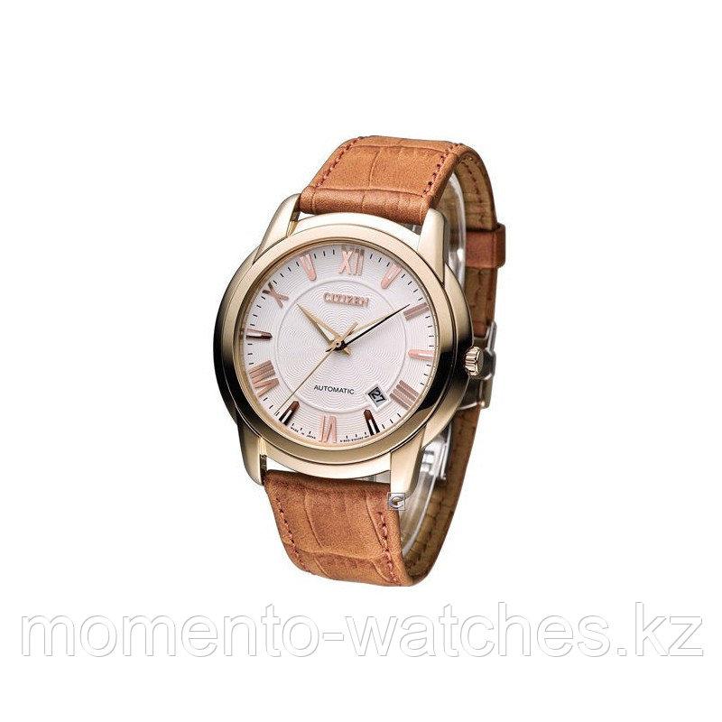 Часы Citizen NB0032-05A