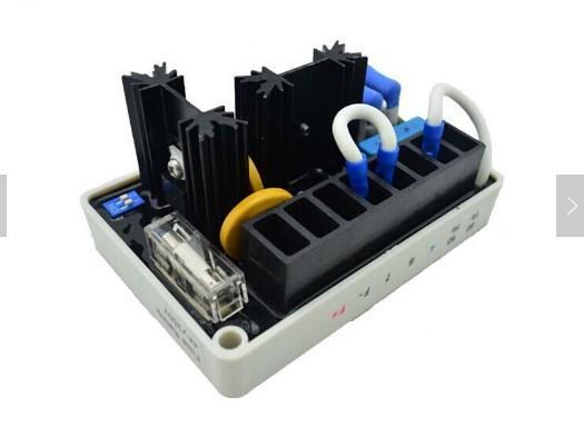 AVR для Генератор запасные части AVR EA350, фото 2