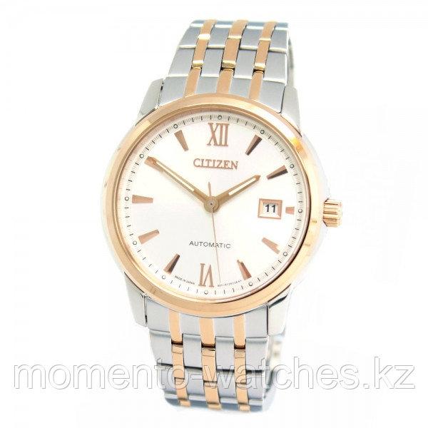 Часы Citizen NB1014-52A