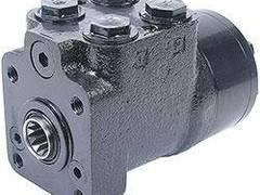 Рулевой распределитель (дозатор) BZZ3-125 на погрузчик ZL50G, LW500F
