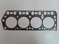 Прокладка головки блока двигателя YC6108, B3000-1003001A