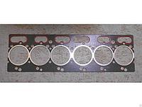 Прокладка двигателя YC6108, 330-9000100B